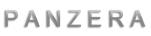 PANZERA Australian Watch Brand