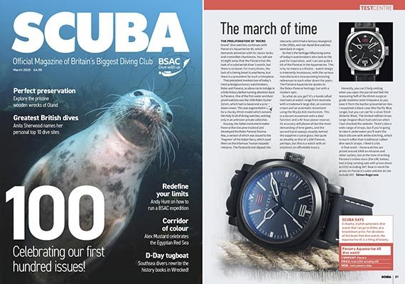 Scuba-Magazine-featured